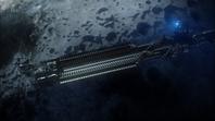 EarthBreaker Ghostship05867