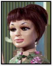 Tin-Tin (Duchess Assignment)