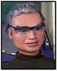 Jeff (Security Hazard)