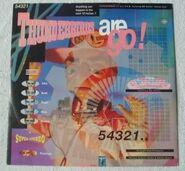 TBAG-Maxi-Single