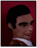 Man with black hair (mayd)