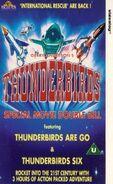 Thunderbirds-6