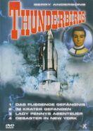 Thunderbirds1DVDGermancover