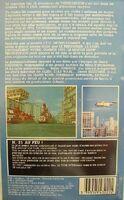 French-VHS-City-b