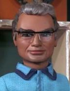 Jeff-specs