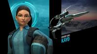 Kayo-2015