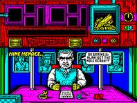 Spectrum-screenshot-1