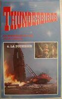 French-VHS-Duchess-f