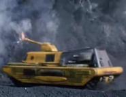 CSATM-moon-tractor