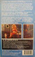 French-VHS-MI5-b