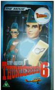 TB 6 FANANDERSON