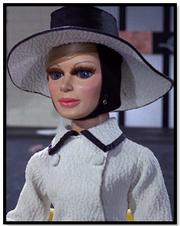 Lady Penelope (Hackenbacker.1)