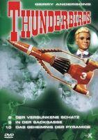 German-DVD-3