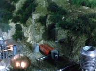 Superon-tanks-CSATM