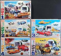 Imai-pod-vehicle-series