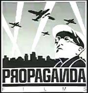 PropagandaFilms-Logo