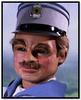 Hood (Policeman)