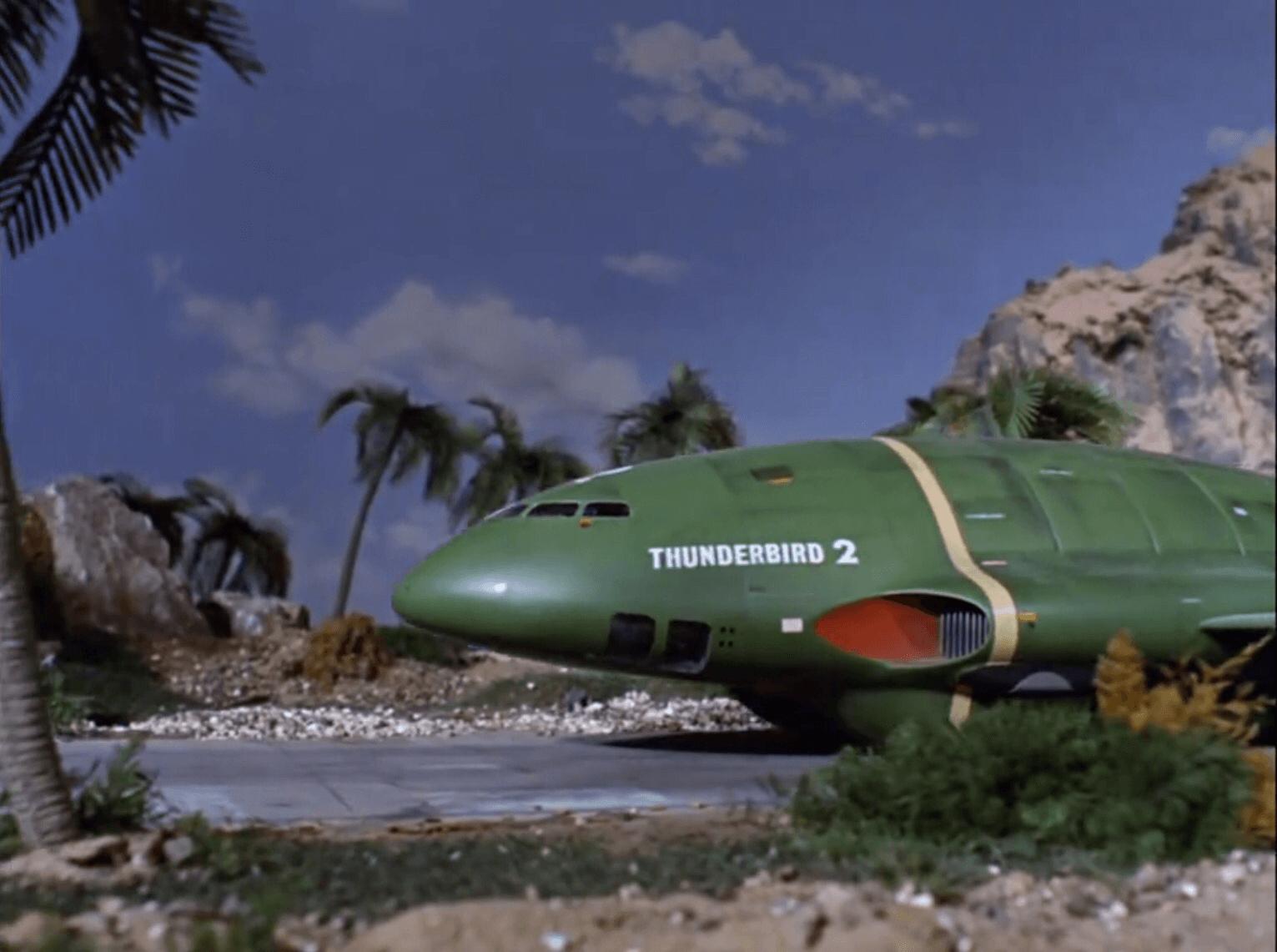 thunderbird 2.17