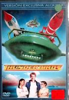 TB-2004-Spanish-DVD