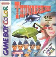 TB-Gameboy-Colour