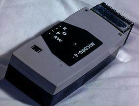 PD709