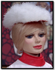 Lady Penelope (Danger at Ocean Deep)