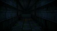 TunnelsofTime02005