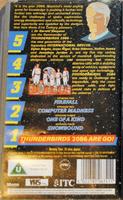 2086-ITC-VHS-Back