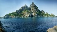 Image island 7