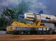 Rocket-Transporter1