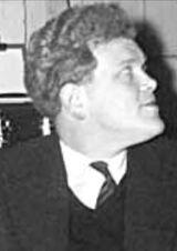 MichaelWilson