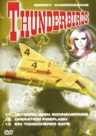 German-DVD-4