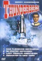 German-DVD-1