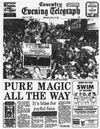 Coventry-paper-TMA