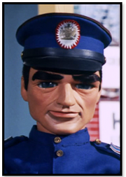 Airport Guard