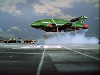 Image tb2 landing