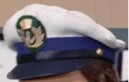 Cap 3