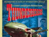 Thunderbirds – A Complete Guide to the Classic Series