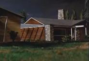 Jim-Lucas-Home