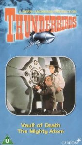 Thunderbirds8VHS