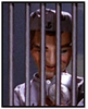 Parkmoor prisoner.1