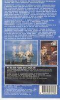 French-VHS-Inferno-b