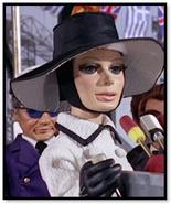 Lady Penelope (daod)