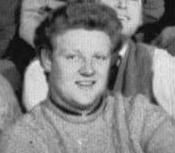 HarryMacdonald