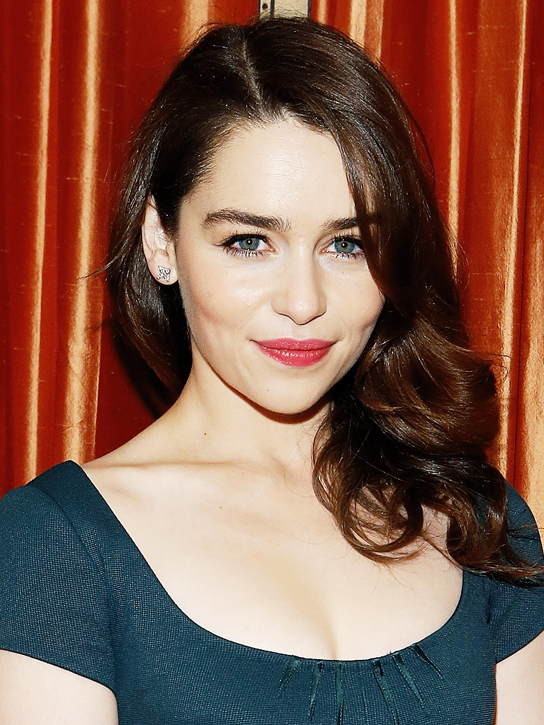 Emilia Clarke (born 1986) naked (86 foto) Hot, Facebook, legs