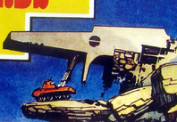 HLM-Comic-DOMO
