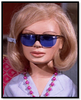 Lady Penelope (Mighty Atom)