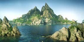Image Tracy island 2015