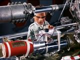 Auto-Bomb