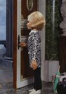 Lady-Penelope-LPH-setting-out-2